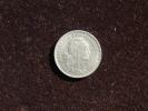 Portugal  50 Centavos  1951 Nickel. Muy Buena Conservación. Ver Fotos. - Portugal