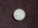 Portugal  2,50$  1947 3,5g Silver 0,650  . Muy Buena Conservación. Ver Fotos. - Portugal