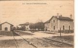 33 GIRONDE CITON CENAC La Gare - Altri Comuni