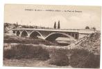 Vindecy (71) : Le Pont De Bonnant En 1930. - France