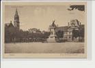 Sedan Museum Protestant Kirche Feldpost 1917