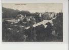 Cannstatt Kursaal Feldpost 1917