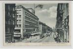 Stuttgart Mittnachtbau Feldpost 1941