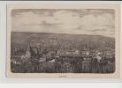 L�rrach Total Feldpost WW1 Erster Weltkrieg K�nstlerkarte