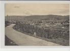 L�rrach Total Feldpost WW1 Erster Weltkrieg Industrie