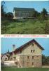 63 Larodde - Colonie Vacances De Cormeilles En Parisis - France