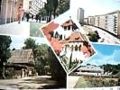 ROMANIA   BUCARESTI  VUES VB1971  DR9737 - Romania