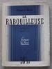 Balzac La Rabouilleuse Illustrations Georges Vial Lectures De Pais 1947. Voir Photos. - Books, Magazines, Comics