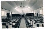 B3830     LOMMEL : Binnenzicht Kerk LUT-LOMMEL - Lommel