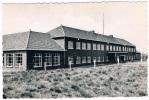 B3833     LOMMEL: Technische Beroepsschool - Lommel