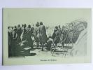 Femmes De KABAR - Mali