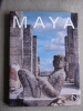 Pierre Ivanoff Maya Collection Merveilles Du Monde Nathan 1975. Voir Photos. - Voyages