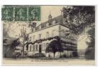 BESSAY SUR ALLIER  -  Château Le Petit Robinat  -  Ed. --,  N° 737 - Other Municipalities