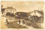 GARESNICA 1937 - Croatia