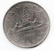 BAHRAIN  P20b, 1998, 5 DINAR, UNC - Bahreïn