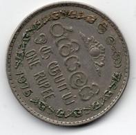 BHUTAN P 16a, P16a, ND(1986), 20 Ngultrum, UNC - Bahrein