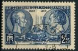 France (1939) N 427 (o) - France