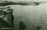 OUNIANGA - KEBIR - Le Lac - Tchad