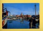 CAORLE-  VIAGGIATA   --B - Venezia (Venice)