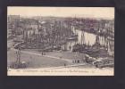 #i1436 - DUNKERQUE - Le Bassin Du Commerce Et Le Quai Des Hollandais - (59 - Nord) - Dunkerque