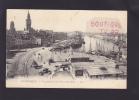 #i1439 - DUNKERQUE - Vue Générale De La Ville Et Des Quais - (59 - Nord) - Dunkerque