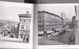 TRIESTE 1854-1954 COM´ERA -COM´E´ NEL 1954 -FG - Trieste