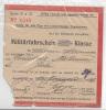 Germany Document      (3134) - Deutschland