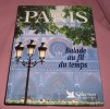Paris Balade Au Fil Du Temps Sélection Du Reader's Digest - 01/10/1995 - Parigi