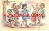 GERMAINE BOURET         ILLUSTRATEUR   ENFANT - Bouret, Germaine