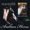 Montserrat - 2011 - Animals Of Montserrat - Mint Souvenir Sheet - Montserrat