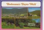 Bodenmais - Bodenmais