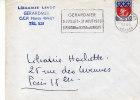 1966 France Vosges Gerardmer Textile Mode Pret A Porter Clothing Fashion Moda Abbigliamento Tessuto - Textile