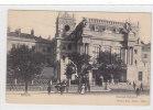 CZECH REPUBLIC BRUNN Nice Postcard - Czech Republic