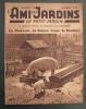 1 Revue L' Ami Des Jardins 1946 /  Porc Et Porcelet En Couverture / Cochon / Animaux De La Ferme Pig   // 01 - Rev/1 - 1900 - 1949