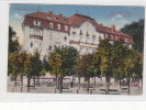 SLOVAKIA TRENCSEN TEPLICZ Nice Postcard - Slovakia