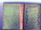 Wovon Man Nicht Spricht - Gabryela Zapolska - Romanzo 1918 - Libri, Riviste, Fumetti