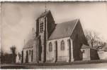CPSM 91 SAINT MAURICE Eglise - France