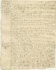 AUXERRE = AN 3 / 19 MESSIDOR = REMBOURSEMENT Forcé En Assignats = CAMPENON à DESCHAMPS / Notaire - Autographs