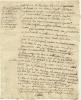 AUXERRE = AN 3 / 29 PRAIRIAL = REMBOURSEMENT Forcé En Assignats = Hubert SANGLÉ / Ferblantier à DESCHAMPS / Notaire - Autographs