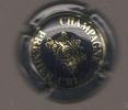 Capsule De Champagne PREMIER CRU - Unclassified