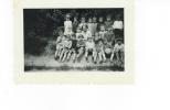 Namur :  1932  Foto (10x7 Cm) - Namur