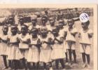 CPA - Congo - A Localiser - Mission Des Jésuites - Belgian Congo - Other