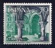 Espagne - Crypte De St Isidore YT 1207A** - 1961-70 Ungebraucht
