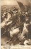 MAUZAISSE - Bataille De Fleurus (1791) Musée De Versailles - Historia