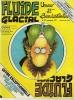 FLUIDE GLACIAL  N° 31   Couverture   ? - Fluide Glacial
