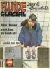 FLUIDE GLACIAL  N° 53   Couverture   GIBRAT - Fluide Glacial