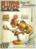 FLUIDE GLACIAL  N° 63   Couverture   GOTLIB - Fluide Glacial
