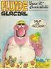 FLUIDE GLACIAL  N° 73   Couverture   BINET - Fluide Glacial