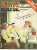 FLUIDE GLACIAL  N° 89   Couverture   BINET - Fluide Glacial
