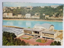LYON - Le Palais Des Congrès - Lyon